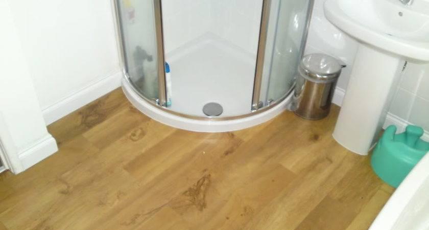Waterproof Laminate Flooring Bathrooms Carpet
