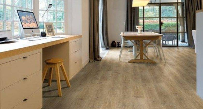 Waterproof Laminate Flooring Dumafloor Ideas