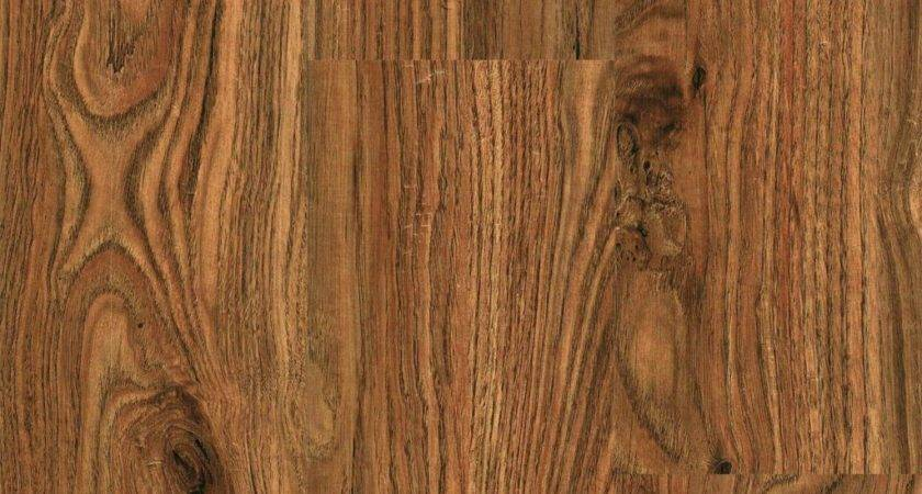 Waterproof Vinyl Plank Flooring Together Charming