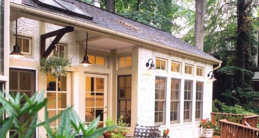 Ways Add Value Your Home Hgtv