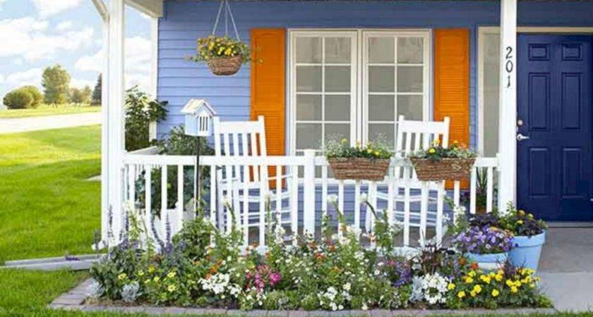 Ways Build Amazing Garden Budget