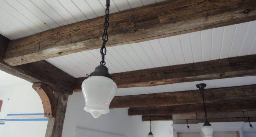 Ways Improve Your Beadboard Ceiling
