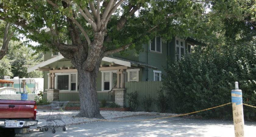Wayside Trailer Park Rentals Long Beach Apartments