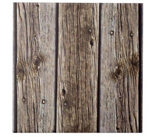 Weathered Wood Board