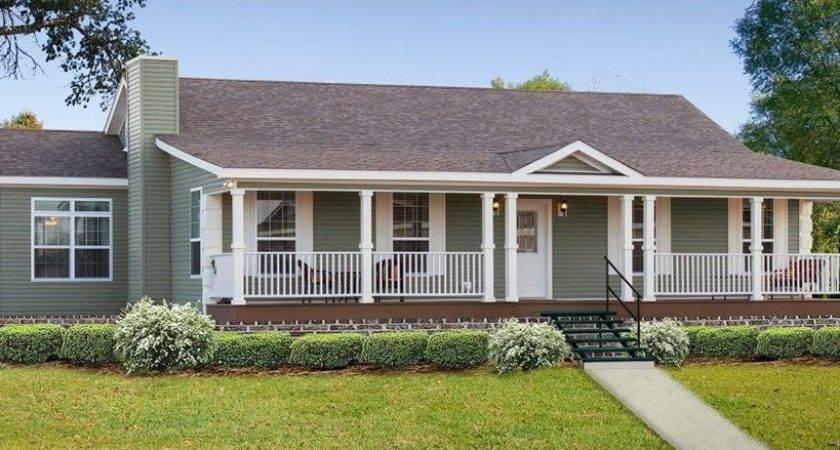 Were Voted Arkansas Top Manufactured Home Dealer