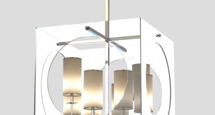 West Elm Pendant Light Lighting Ideas