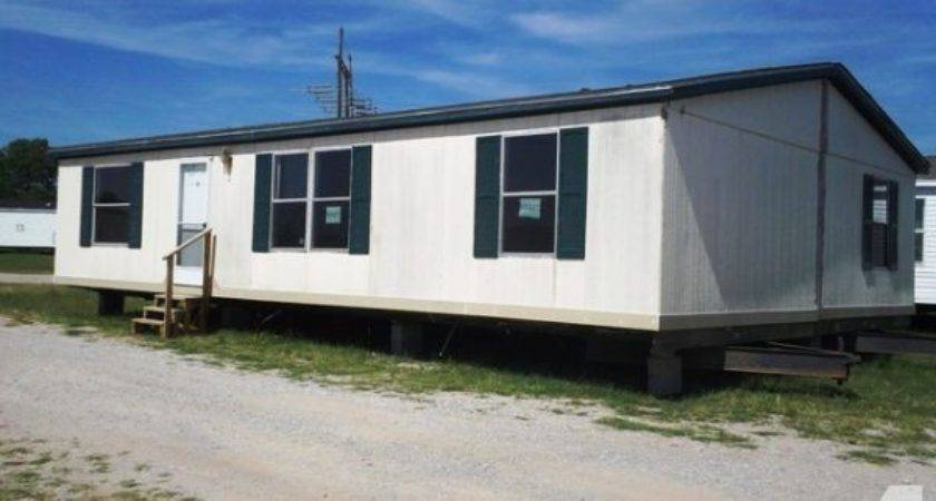 West Virginia Real Estate Craigslist Autos Post