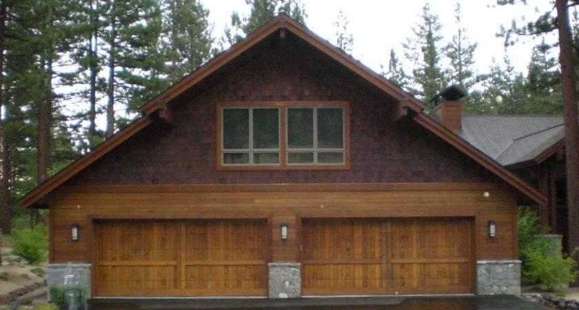 Western Red Cedar Siding Lumber Out West