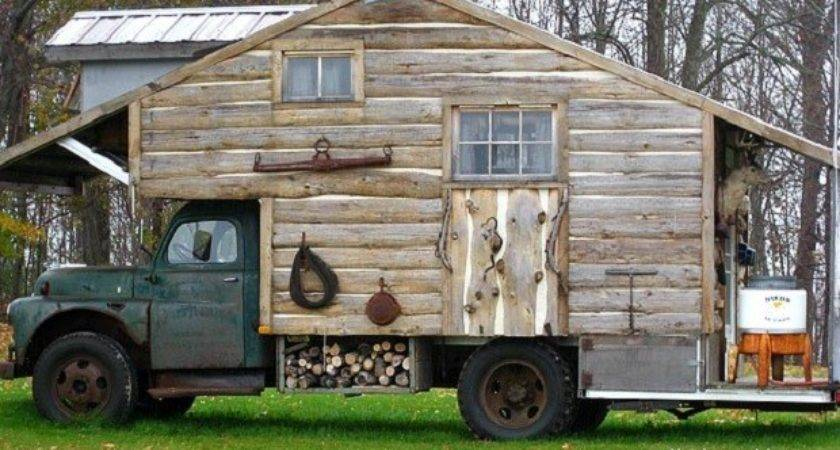 Wheels New Off Grid Guide Tiny Houses
