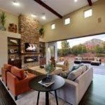 Which Interior Design Style Right
