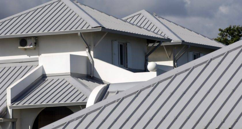 Which Roof Best Home Shingle Repair Fix