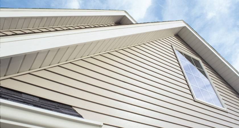 Which Siding Best Home Evolution