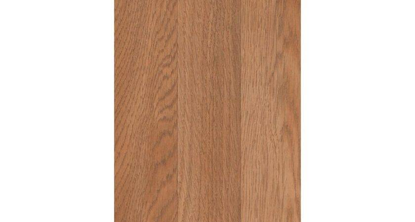 Which Thickness Laminate Flooring Best