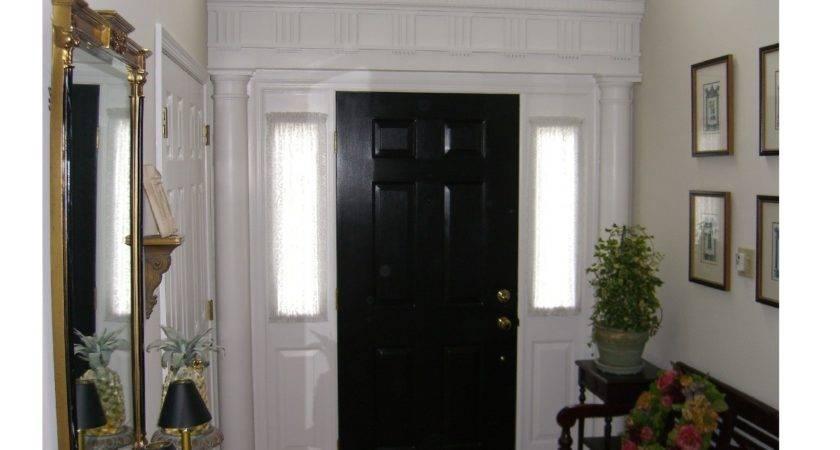 White Interior Front Door Hobbylobbys Info