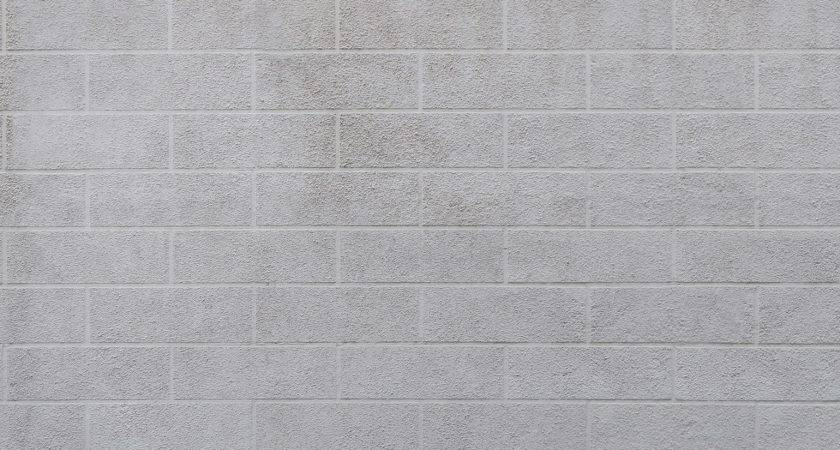 White Wall Textures Premium Creatives