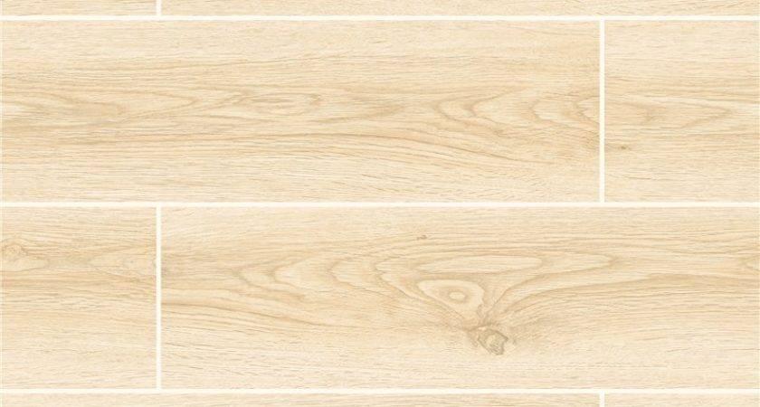 Wholesale Cheap Ceramic Tile Looks Like Wood Floor