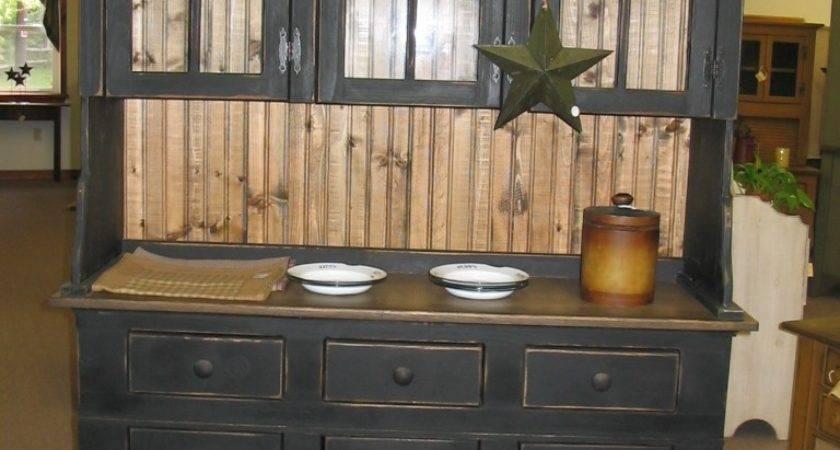 Wholesale Country Primitive Home Decor Kitchen Cool