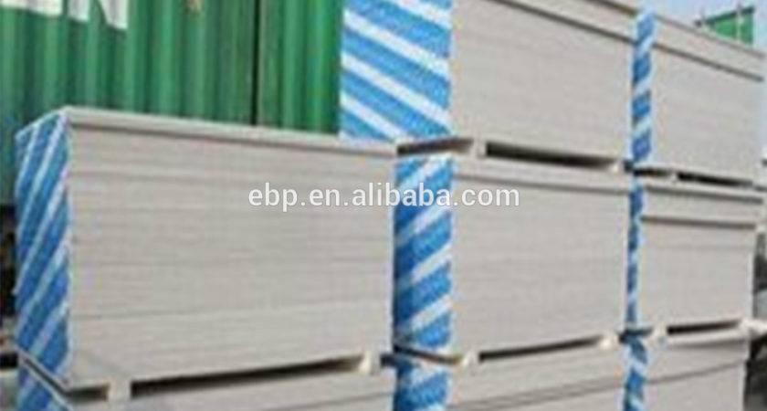 Wholesale Gypsum Plaster Buy Best