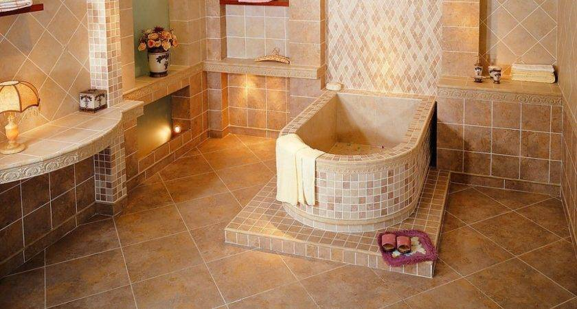 Wholesale Mable Look Interior Floor Tiles Cheap Price