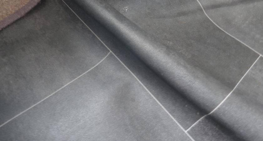 Why Ink Inhibitors Used Sheet Floors Flooristics