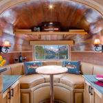 Why Own Airstream Vogel Talks Rving