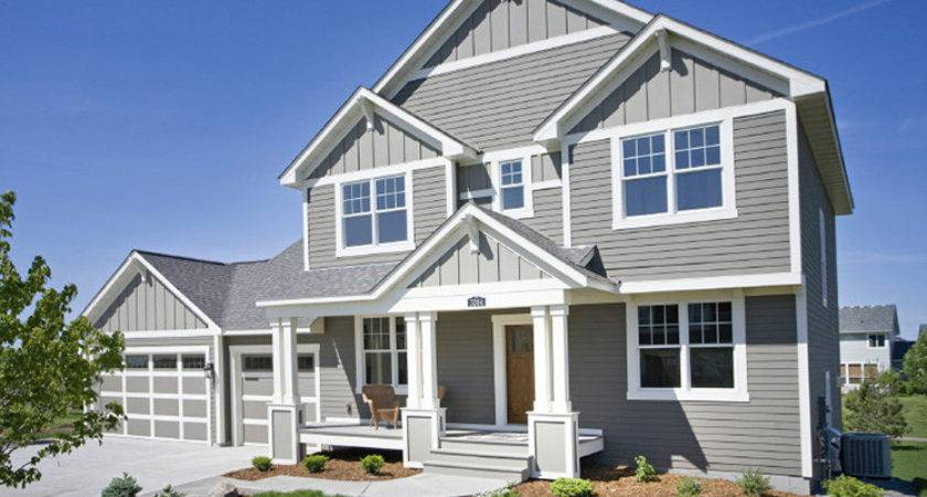 Why Should Replace Stucco James Hardie Siding
