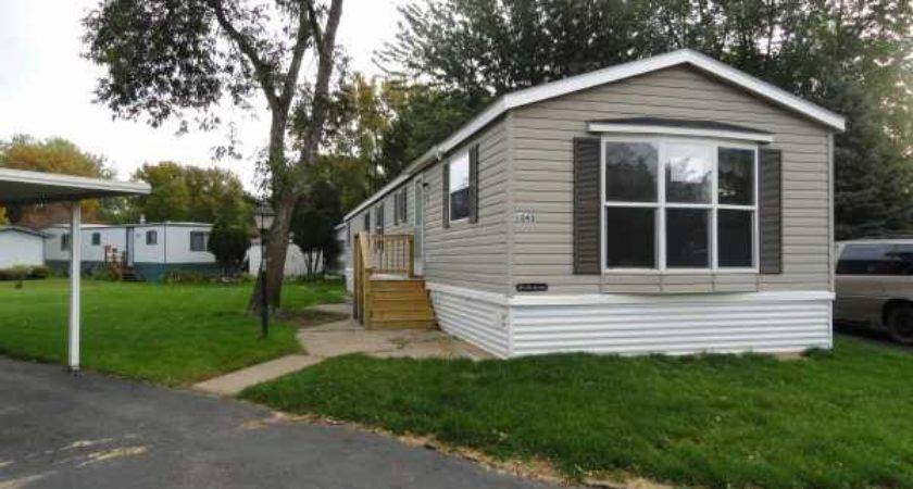 Wick Building Rollo Home Manufactured Bestofhouse