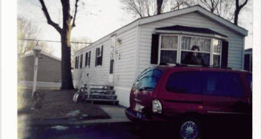 Wick Mobile Home National Multi List Largest