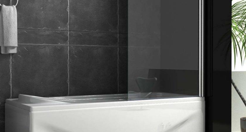 Wide Bath Screen Diynot Forums