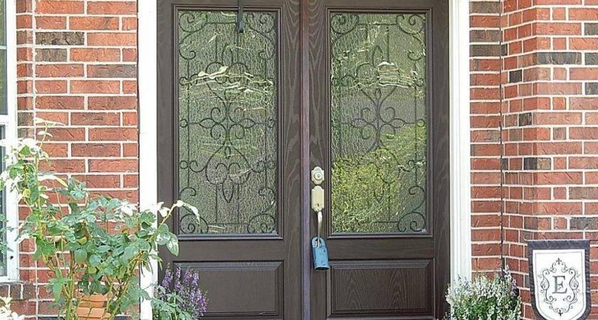 Wide Doors Related Installing Diy