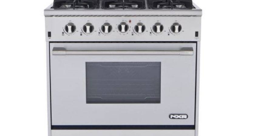 Wide Gas Stove Elegant Latest Price Lovely