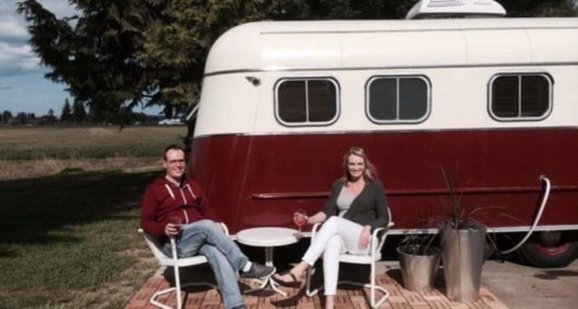 Willamette Wine Country Park Dayton Yelp