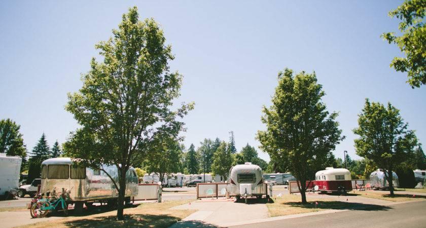 Willamette Wine Country Park
