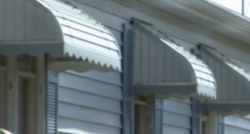 Window Awnings Mobile Homes Photos Bestofhouse