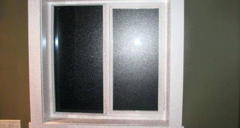 Window Door Trim Ideas Modern Easy Craftsman