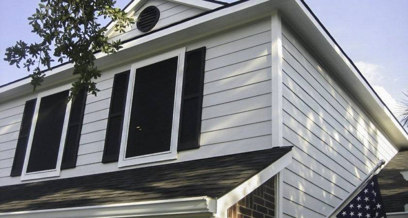 Windows Replacement Houston Pay Less Siding
