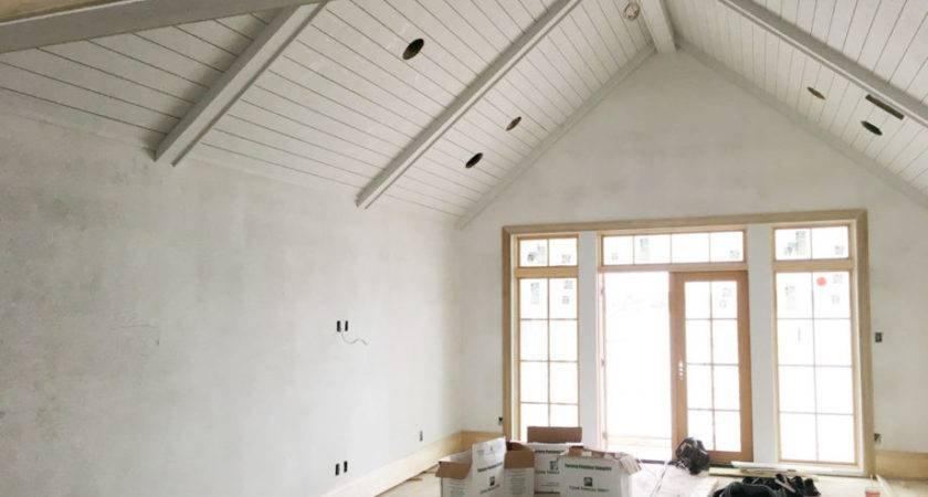 Windsorone Protected Shiplap Boards Now