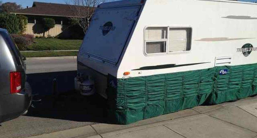 Winter Rving Must Haves Some Practical Fun