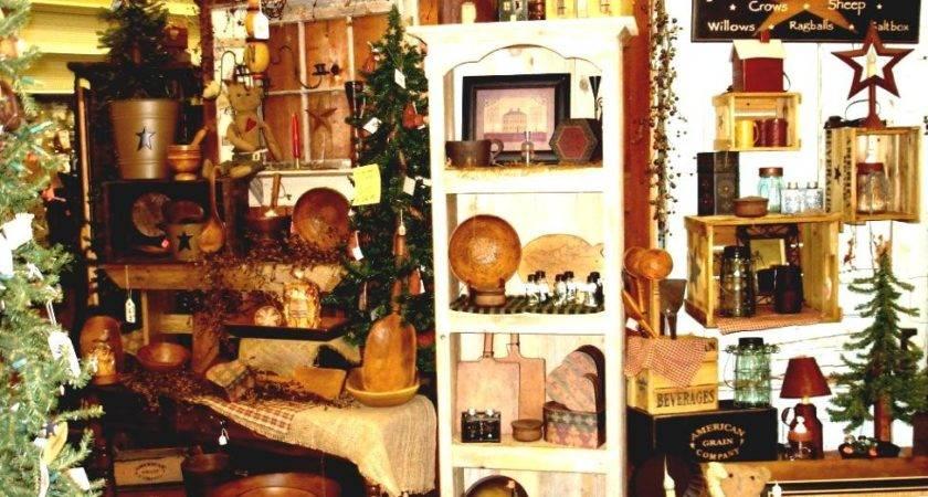 Wonderful Beth Country Home Decor Living Room Homelk