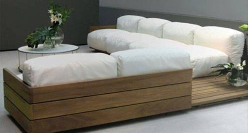 Wonderful Diy Pallet Sofa Ideas Your Living Room