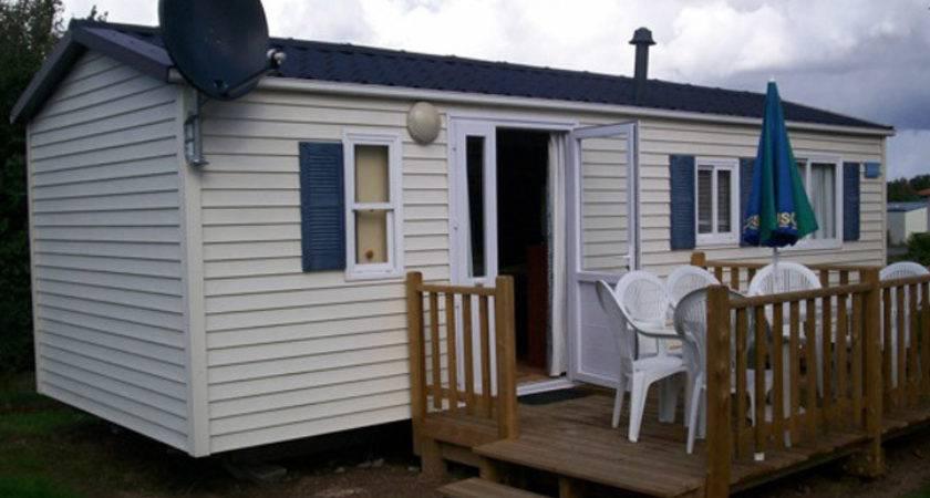 Wonderful Modular Single Wide Homes Kelsey Bass Ranch
