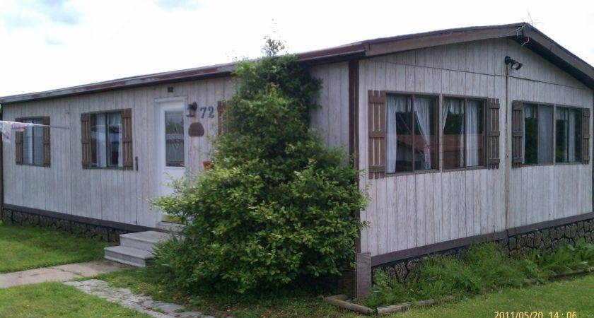 Wonderful Used Mobile Homes Sale West Virginia