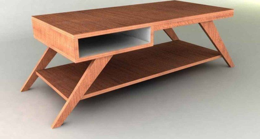 Wonderful Woodworking Projects Sell Egorlin