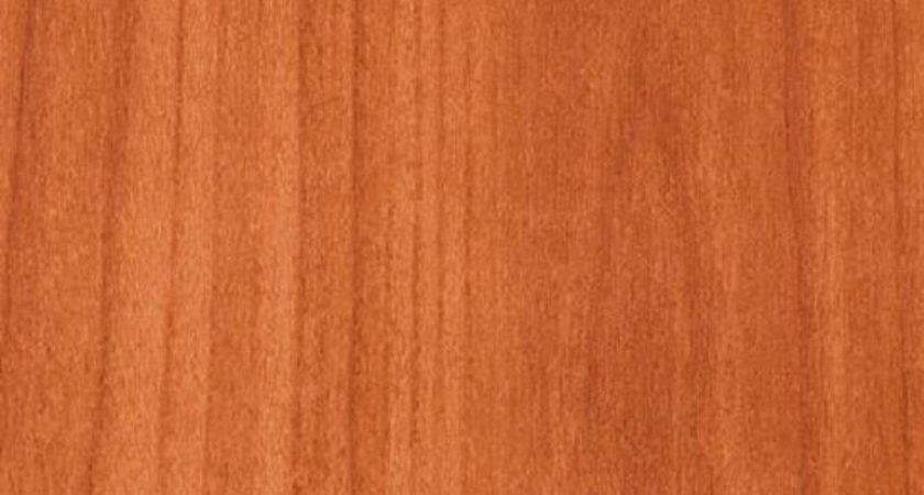Wood Boards Self Adhesive Vinyl Wall Covering