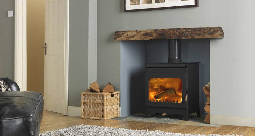 Wood Burning Stove Building Regulations Bwb