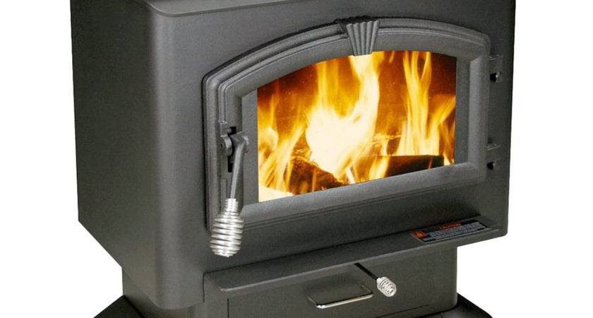 Wood Burning Stove Epa Rated Stoves Fuel