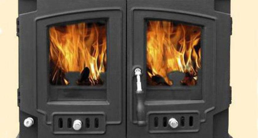 Wood Burning Stoves Best Cars Reviews