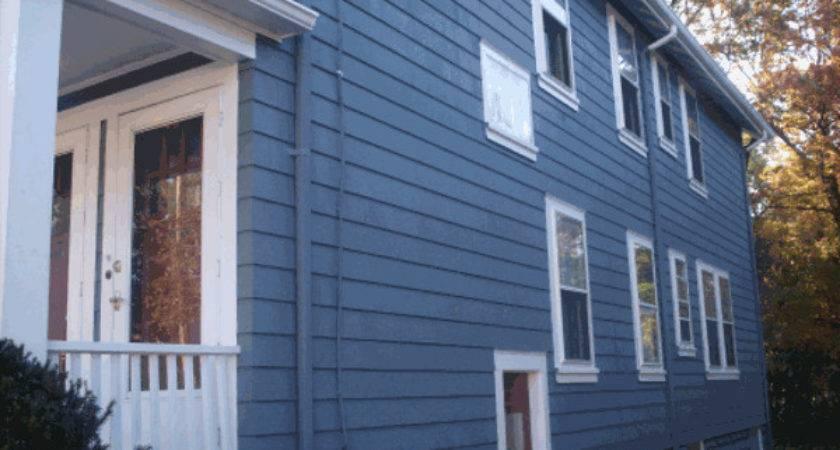 Wood Cedar Shingles Siding Contractor Installer