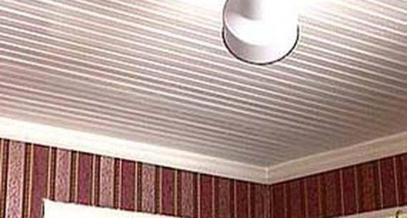 Wood Ceiling Planks Systems Home Design Ideas