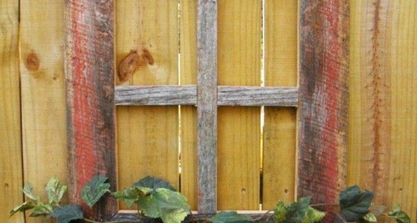 Wood Crafts Barn Diy Projects Barnwood Ideas Tierra Este